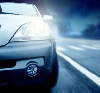 Zoom sur les voitures hybrides