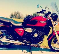 Comment avoir une moto originale ?