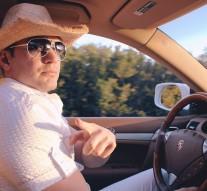 Conduire un utilitaire : quelques mesures de sécurité importantes
