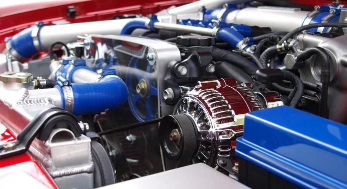 Pompe à eau moteur : tout pour la changer
