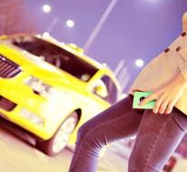 Taxi contre VTC : tout ce que vous devez savoir
