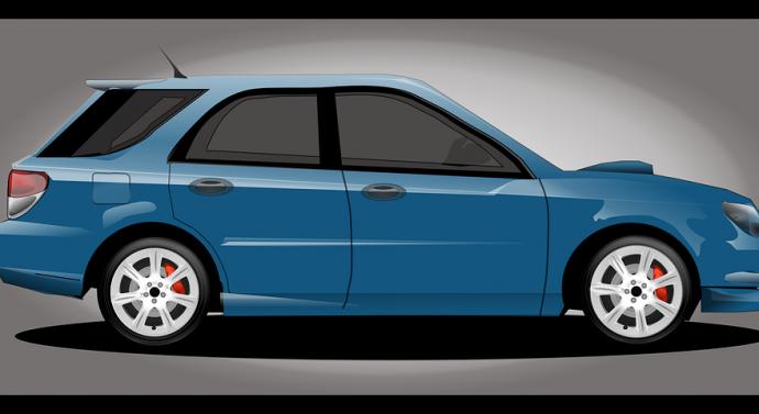 Comment entretenir votre auto en toute sécurité
