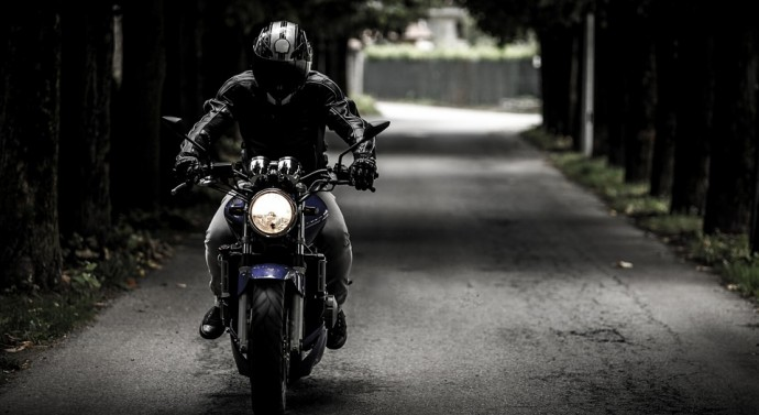 Les règles d'or pour l'achat d'une moto d'occasion