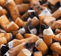 Trucs et astuces pour se débarrasser des odeurs de tabac