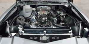 car-engine-1738360_1280
