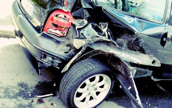 Zoom sur les assurances auto résilié suite à un accident