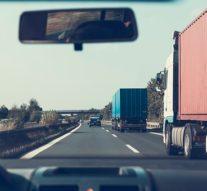 La règlementation concernant les camions