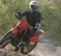 Quels sont les meilleurs itinéraires en moto ?