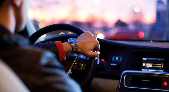 Comment trouver une assurance lorsqu'on est un conducteur résilié ou malussé ?