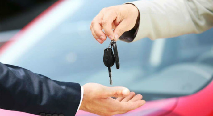 Comment négocier mon crédit auto ?