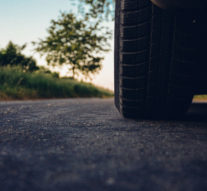 Changez vos pneus avant l'été